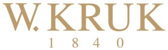 W. Kruk_logo