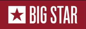 bigstar_logo
