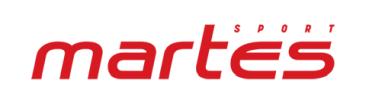 martes_logo