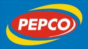 pepco_logo