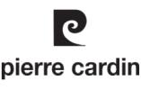 pierrecardin_logo