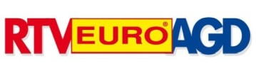 rtveuroagd_logo